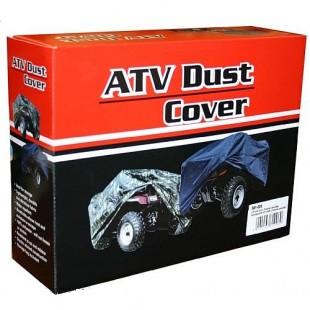 Чехол для ATV