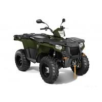 Квадроцикл POLARIS SPORTSMAN 570 FOREST