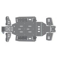 Комплект защиты днища для CFORCE 600 EPS