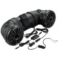 Аудиосистема Boss Audio ATV25B