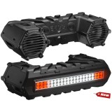 Аудиосистема Boss Audio ATVB95LED