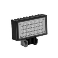 Универсальный светодиодный фонарь UF32CF