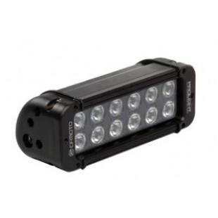 Сверхяркие светодиоды CREE PX12CF (мощность 5 Вт)
