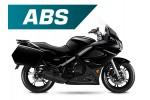 Новая модель мотоцикла CFMOTO 650 TK (ABS)