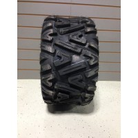 ШИНА ДЛЯ КВАДРОЦИКЛА DURO POWER GRIP V2 27X11-12 RADIAL