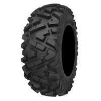 Шина для квадроцикла DURO POWER GRIP 26X10-14 RADIAL