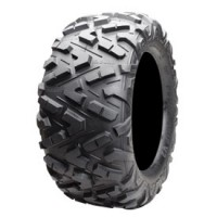 ШИНА ДЛЯ КВАДРОЦИКЛА DURO POWER GRIP V2 27X11-14 RADIAL
