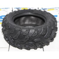 ШИНА ДЛЯ КВАДРОЦИКЛА CARLISLE BLACK ROCK 27X9-14