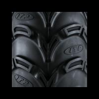 "Комплект резины для квадроцикла ITP Mud Lite II 23"""