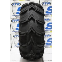 ШИНА ДЛЯ КВАДРОЦИКЛА ITP MUD LITE XL 27X9-12