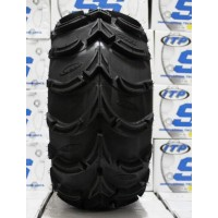 ШИНА ДЛЯ КВАДРОЦИКЛА ITP MUD LITE XL 27X12-12