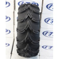 ШИНА ДЛЯ КВАДРОЦИКЛА ITP MUD LITE XL 27X10-14