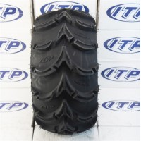 ШИНА ДЛЯ КВАДРОЦИКЛА ITP MUD LITE XL 27X12-14