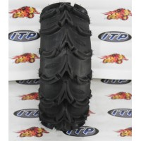 ШИНА ДЛЯ КВАДРОЦИКЛА ITP MUD LITE XL 28X10-12