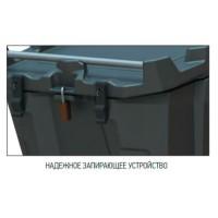КОФР KIMPEX CARGO UTV 85L (Для RZR, Maverick, Wildcat)