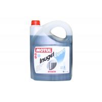 Inugel Expert -37 1L