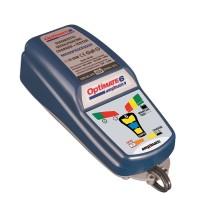 Зарядное устройство OptiMate 6