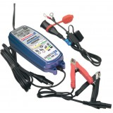 Зарядное устройство OptiMate 2