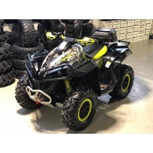 Квадроцикл BRP Renegade 1000