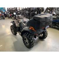 Квадроцикл CFMOTO X6