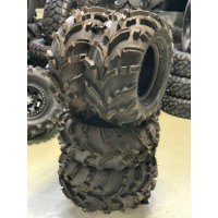 Комплект шин для квадроцикла Voltyre Crosstour 27R12