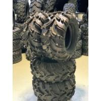 Комплект шин для квадроцикла Voltyre Crosstour 28R12
