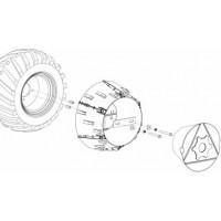J-Wheelz
