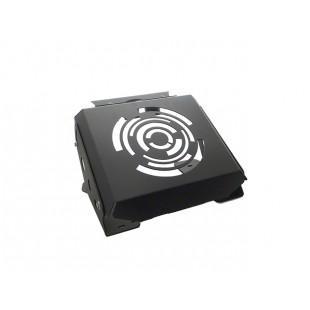 Вынос радиатора Атом Компакт для квадроциклов CF MOTO X6