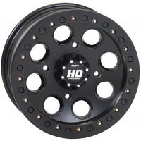 Диск для квадроцикла STI HD BEADLOCK 12HB120