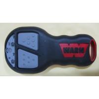 Беспроводной пульт для лебедки Warn